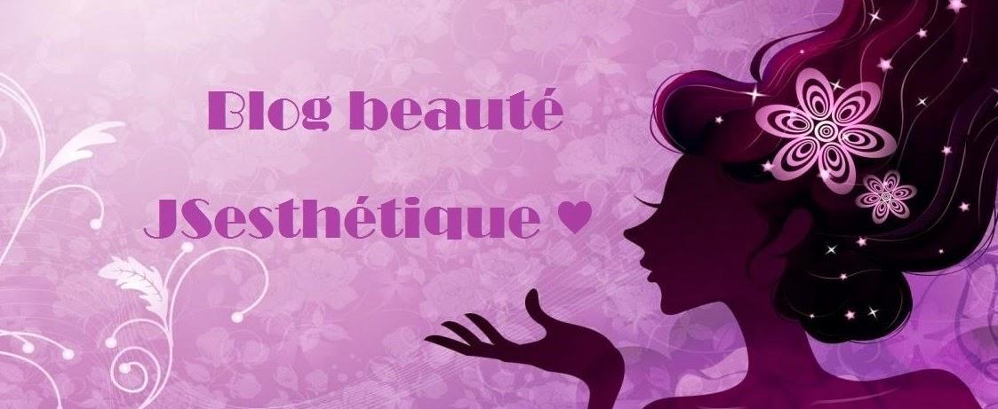 Blog beauté, mode, esthétique