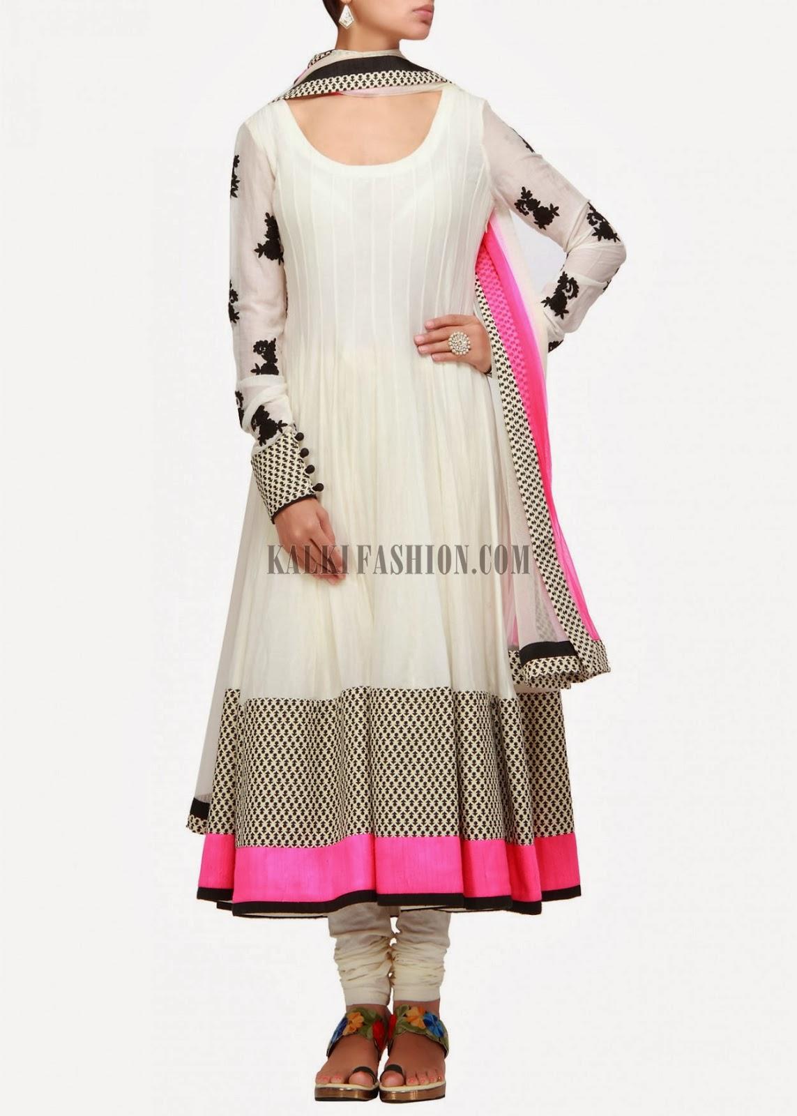 Kalki designer latest sarees collection