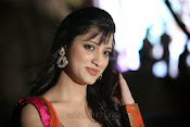 latest photos of richa panai-thumbnail-13