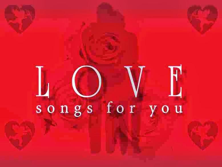 10 Lagu Paling Romantis Sepanjang Masa