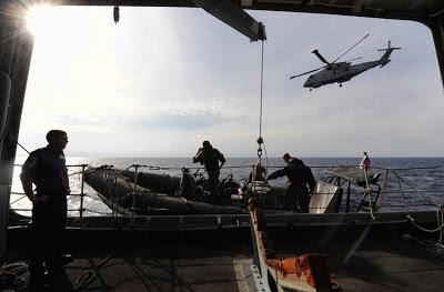 la proxima guerra mision inminente en siria intervencion militar estados unidos francia gran bretaña jordania