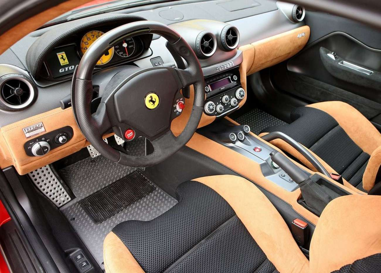 Carz Wallpapers Ferrari Cars 2011 Interior Make Your Own Beautiful  HD Wallpapers, Images Over 1000+ [ralydesign.ml]