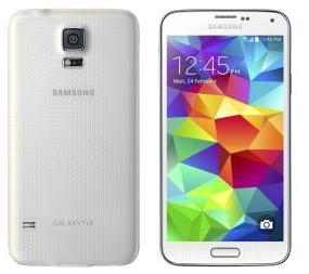 Pilihan Hp Android Terbaru dengan Desain Terbaik