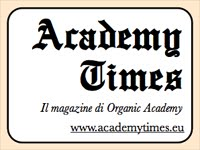 ACADEMY TIMES