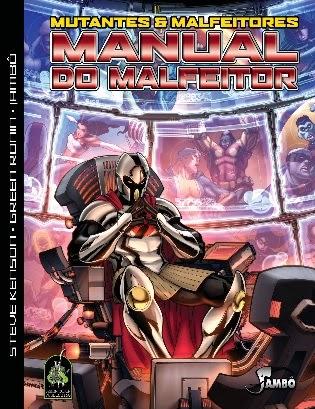 http://www.4shared.com/office/xIPpzkIuba/Mutantes__Malfeitores_-_Manual.html