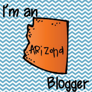 Arizona Bloggers