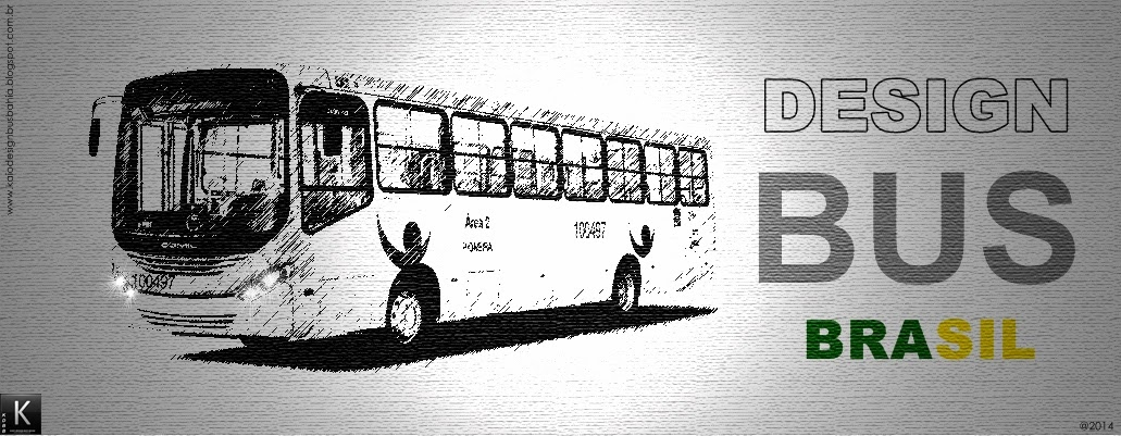 design bus: