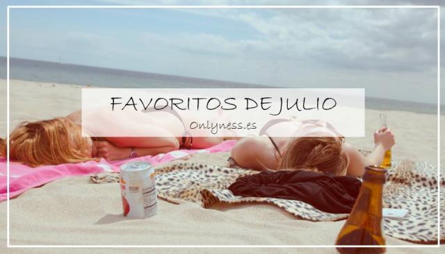 favoritos-de-julio