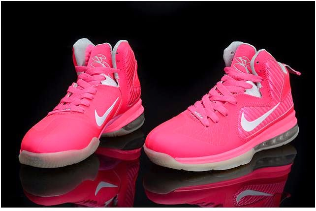 Best Nike Woman Basketball Shoes For 2013 World Latest Fashion