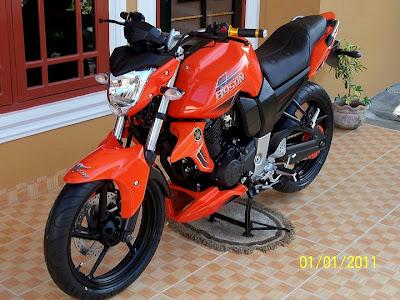 Yamaha+Byson+%287%29 Foto Modifikasi Yamaha Byson Keren 2012