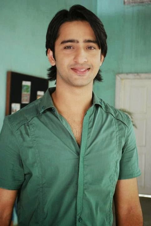 Profil Pemeran Arjuna Mahabharata An TV