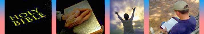 BANNER PEMAHAMAN ALKITAB ONLINE