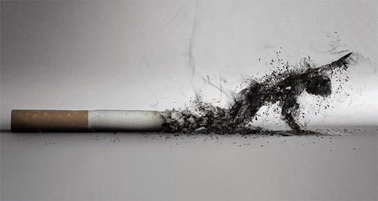 5 cara terbaik berhenti merokok