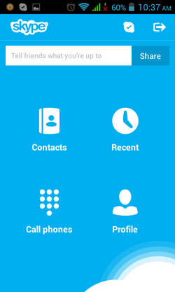 Skype-free-voice-calls-all-over-the-world