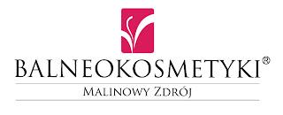 http://www.balneokosmetyki.pl/pl/p/Biosiarczkowy-Krem-do-cery-tlustejC-usuwajacy-niedoskonalosci-skory/104