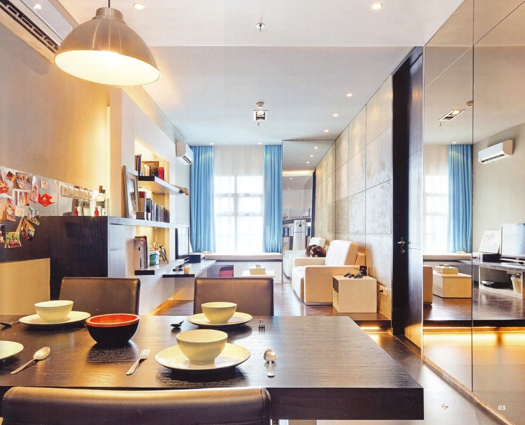 kb home design ideas kb homes. Interior Design Ideas. Home Design Ideas