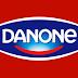 Eneco tekent twintigjarig contract met Danone