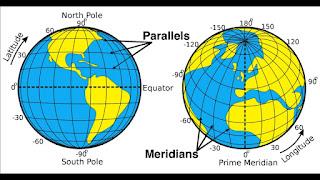 http://educacion.practicopedia.lainformacion.com/geografia-e-historia/como-diferenciar-entre-paralelos-y-meridianos-2397