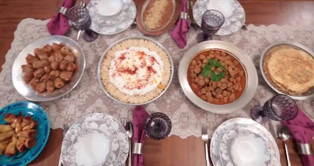 elazığ mutfağı