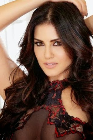 Sunny Leone Sexy hot HD Wallpapers Collection
