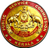 Kerala PSC Recruitment 2015 For 10th-12th Pass, MBBS, Graduate, BE, B.Tech., B.Arch