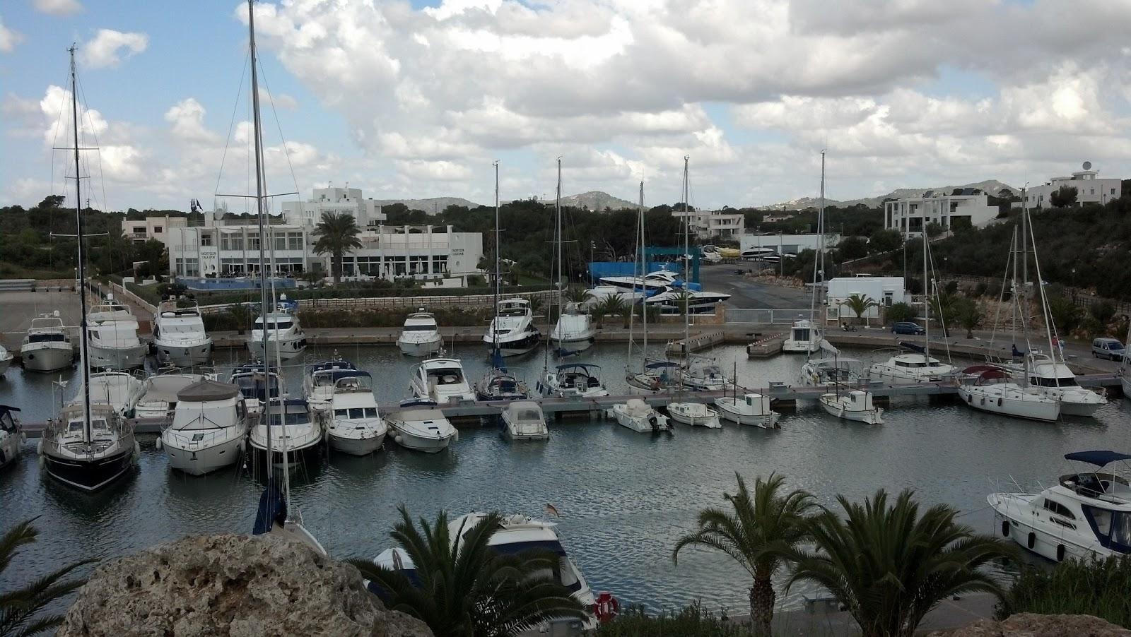 Hotel Ballermann  Mallorca