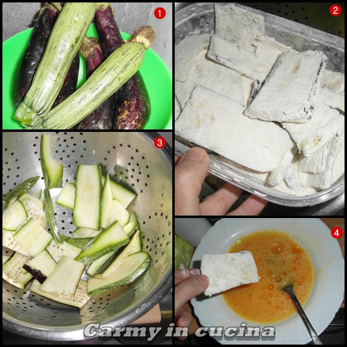 melanzane-fritte