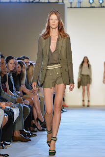 All About Olive6 2013 Moda Renkleri