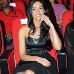 Ileana Hot Stills At Vijay's Snehithudu Audio Launch