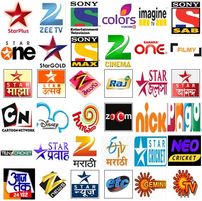 2g network tv channels amp movies tv channels for 2g network