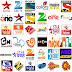 Entertainment For 2G network Tv Channels