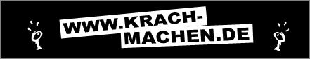 krach-machen.de