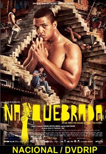 Assistir Na Quebrada Nacional 2014