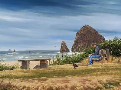 bodegones-y-paisajes-oleo