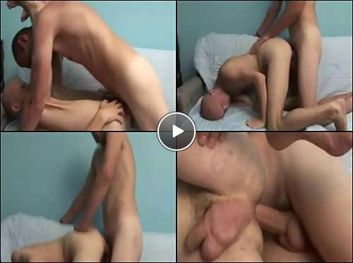 hot actors male video
