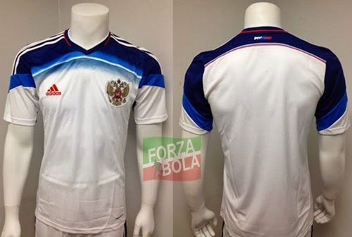 Jual+Jersey+Russia+Away+World+Cup+Piala+Dunia+2014+Official