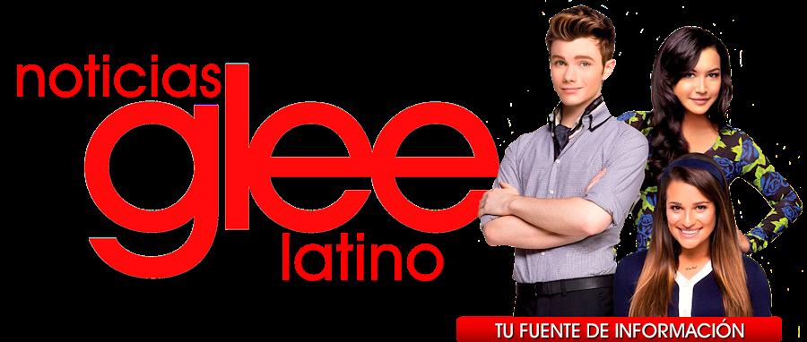 Noticias GLEE Latino