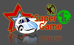 Blog Game Ku