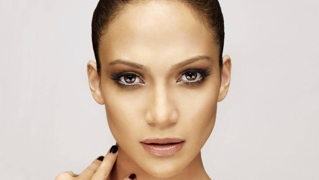 Jennifer Lopez HD Wallpaper 3