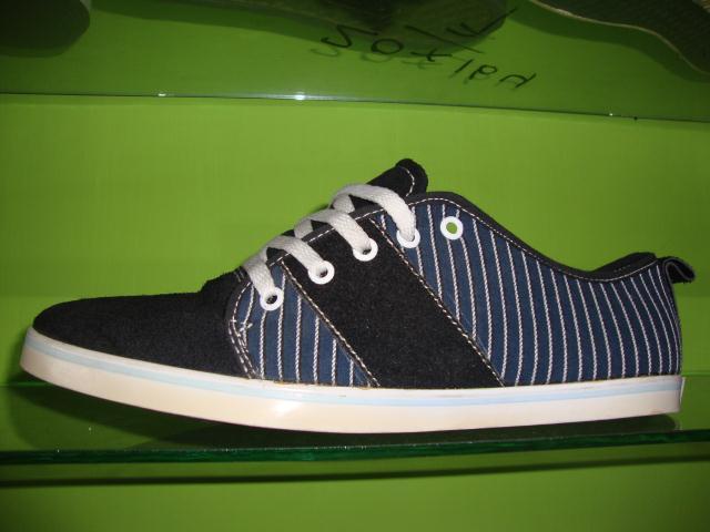 Gemie Shoes fcb904e099