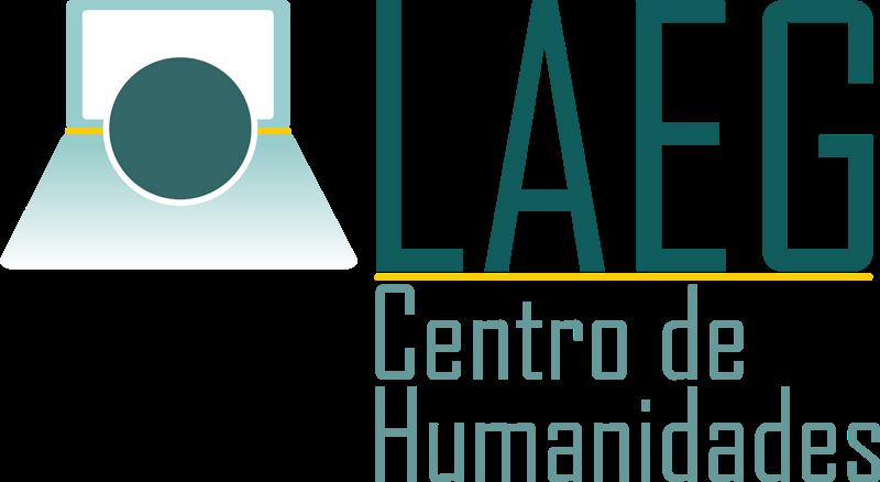 LAEG - CH: Laboratório de Apoio ao Ensino de Graduação