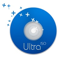 UltraISO Premium Edition 9.5.3.2855 Retail Full + Keygen