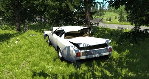beamng-drive-pc-download-completo-em-torrent