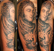 Religious TattooBudha Tattoos Designs Ideas