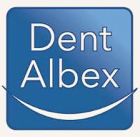 www.facebook.com/dentalbex