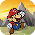 Download Super Mario Jump Apk