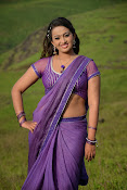 Ester Noronha Photos from Bheemavaram Bullodu-thumbnail-9
