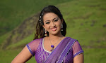 Ester Noronha Photos from Bheemavaram Bullodu-thumbnail