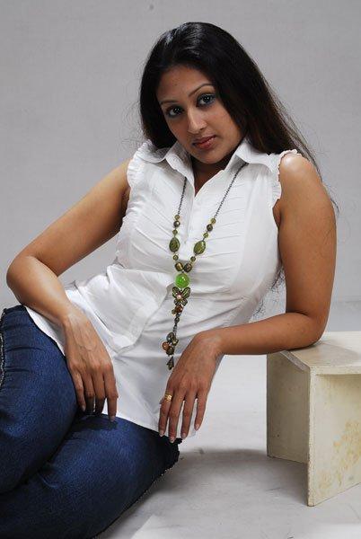 Bangladeshi Model Mithila & Singer Tahsan Wedding Photos