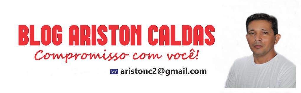 Blog  Ariston Caldas